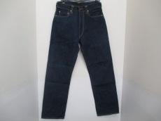 CUNE(キューン)のジーンズ