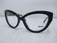 MOSCHINO(モスキーノ)のサングラス