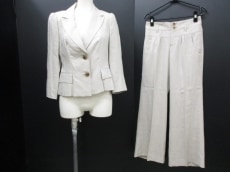 YOKO D'OR(ヨーコドール)のレディースパンツスーツ