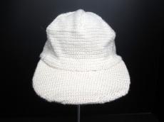 mint designs(ミントデザインズ)の帽子