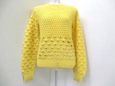 AKIRA NAKA(アキラナカ)のセーター