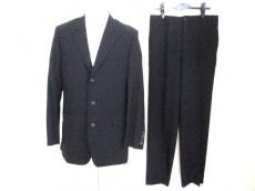 BURBERRY PRORSUM(バーバリープローサム)のメンズスーツ