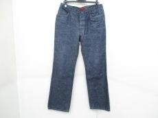 PRADA SPORT(プラダスポーツ)のジーンズ