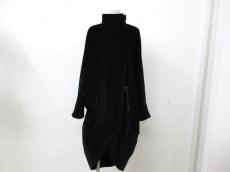 GIVENCHY(ジバンシー)のコート