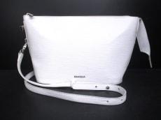 EMODA(エモダ)のショルダーバッグ