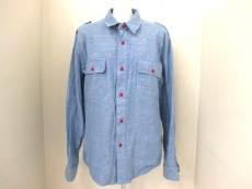 cher shore(シェルショア)のシャツ