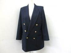 Burberry's(バーバリーズ)のジャケット
