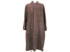 Christian Dior MONSIEUR(クリスチャンディオールムッシュ)のコート