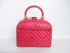 RODO(ロド)のハンドバッグ