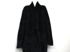 MARINA RINALDI(マリナリナルディ)のコート