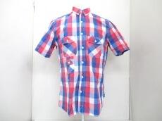 ADDICT(アディクト)のシャツ