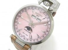 BOVET(ボヴェ)の腕時計