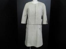 KARL LAGERFELD(カールラガーフェルド)のワンピーススーツ