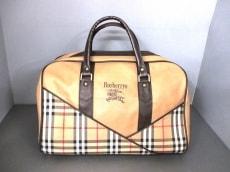 Burberry's(バーバリーズ)のボストンバッグ
