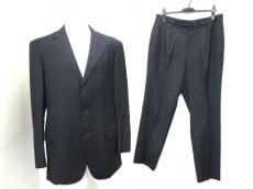 BEAMS(ビームス)のメンズスーツ