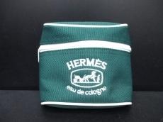 HERMES(エルメス)のポーチ