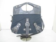 BARDOTROSE(バルトロゼ)のハンドバッグ