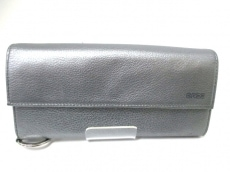 BREE(ブリー)の長財布