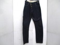 SHINICHIRO ARAKAWA(シンイチロウアラカワ)のジーンズ