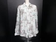 120%lino(リノ)のシャツ