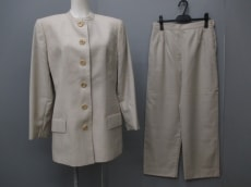 VALENTINO(バレンチノ)のレディースパンツスーツ