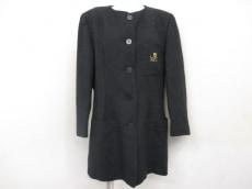 McDavid(マックデイビッド)のコート