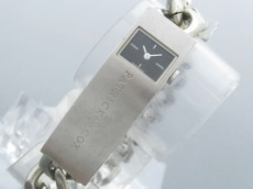 PATRICK COX(パトリックコックス)の腕時計
