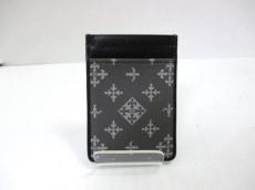 russet(ラシット)のカードケース