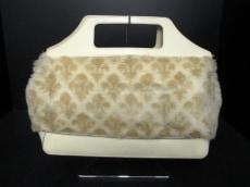 PATRICK COX(パトリックコックス)のトートバッグ