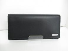 CalvinKlein(カルバンクライン)の長財布
