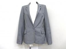 JOYRICH(ジョイリッチ)のジャケット