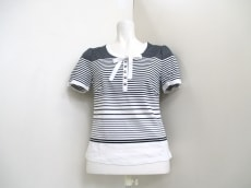COURREGES(クレージュ)のカットソー