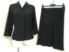 NATURAL BEAUTY BASIC(ナチュラルビューティー ベーシック)のスカートセットアップ