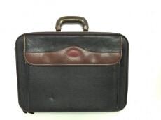 Polo(ポロ)のビジネスバッグ