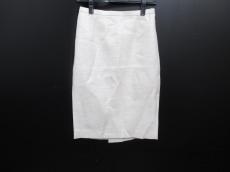 YOKO D'OR(ヨーコドール)のスカート