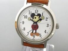 bpr BEAMS(ビーピーアールビームス)の腕時計