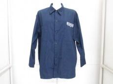 BOUNTY HUNTER(バウンティーハンター)のシャツ