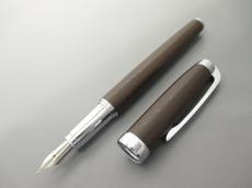 COACH(コーチ)のペン