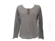 SENSO-UNICO(センソユニコ)のTシャツ