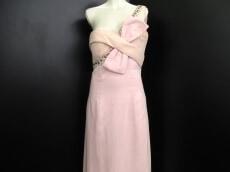DORISQUEEN(ドレスクイーン)のドレス