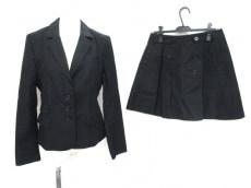 Paul+(ポールスミスプラス)のスカートスーツ