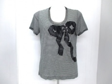 BALMAIN(バルマン)のTシャツ