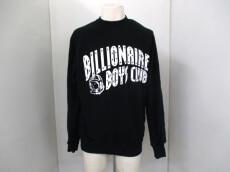BILLIONAIRE BOYS CLUB(ビリオネアボーイズクラブ)のトレーナー