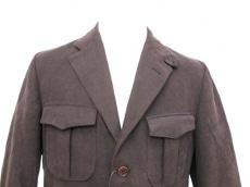 BARBA(バルバ)のジャケット