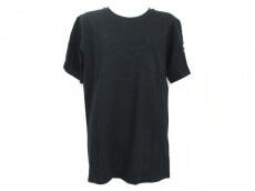THIRTEEN DESIGNS(サーティーンデザインズ)のTシャツ
