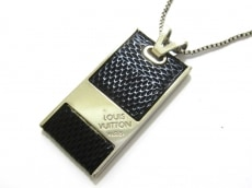 LOUIS VUITTON(ルイヴィトン)のネックレス