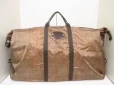 redwall BORBONESE(レッドウォールボルボネーゼ)のボストンバッグ