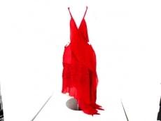 Y's Red Label(ワイズレッドレーベル)のベスト