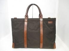 LAGASHA(ラガシャ)のハンドバッグ