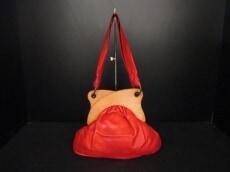 GEORGINA GOODMAN(ジョルジーナグッドマン)のハンドバッグ